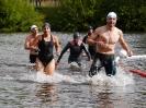 Celler Triathlon 2016 - Schwimmen_39
