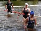 Celler Triathlon 2016 - Schwimmen_41