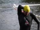 Celler Triathlon 2016 - Schwimmen_43