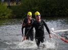 Celler Triathlon 2016 - Schwimmen_45