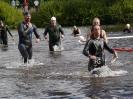 Celler Triathlon 2016 - Schwimmen_46