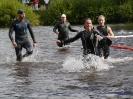 Celler Triathlon 2016 - Schwimmen_47