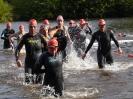 Celler Triathlon 2016 - Schwimmen_4