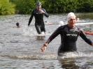 Celler Triathlon 2016 - Schwimmen_51