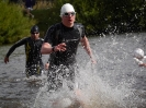 Celler Triathlon 2016 - Schwimmen_56