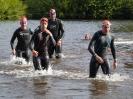 Celler Triathlon 2016 - Schwimmen_5