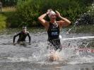 Celler Triathlon 2016 - Schwimmen_64
