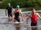 Celler Triathlon 2016 - Schwimmen_66