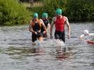 Celler Triathlon 2016 - Schwimmen_67