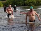 Celler Triathlon 2016 - Schwimmen_71