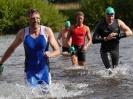 Celler Triathlon 2016 - Schwimmen_73