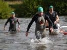 Celler Triathlon 2016 - Schwimmen_75