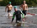 Celler Triathlon 2016 - Schwimmen_76