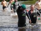 Celler Triathlon 2016 - Schwimmen_77
