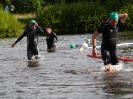 Celler Triathlon 2016 - Schwimmen_80