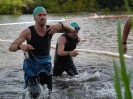 Celler Triathlon 2016 - Schwimmen_89