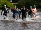 Celler Triathlon 2016 - Schwimmen_91