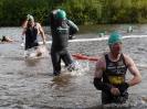 Celler Triathlon 2016 - Schwimmen_92