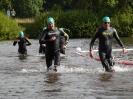 Celler Triathlon 2016 - Schwimmen_94