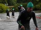 Celler Triathlon 2016 - Schwimmen_97