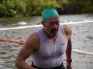 Celler Triathlon 2016 - Schwimmen_98