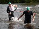 Celler Triathlon 2016 - Schwimmen_99