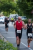 Celler Triathlon 2017 - Fotos von Carky Media_6