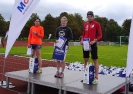 Celler Triathlon 2017 - Gewinner_11