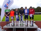 Celler Triathlon 2017 - Gewinner_14