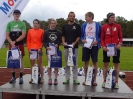 Celler Triathlon 2017 - Gewinner_15