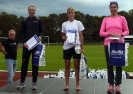 Celler Triathlon 2017 - Gewinner_33