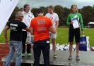 Celler Triathlon 2017 - Gewinner_34
