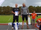 Celler Triathlon 2017 - Gewinner_44