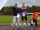 Celler Triathlon 2017 - Gewinner_45