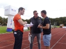 Celler Triathlon 2017 - Gewinner_4