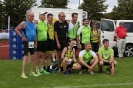 Celler Triathlon 2017 - Impressionen_105