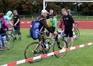 Celler Triathlon 2017 - Impressionen_118