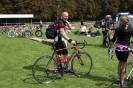 Celler Triathlon 2017 - Impressionen_125