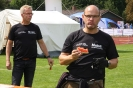 Celler Triathlon 2017 - Impressionen_127