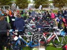 Celler Triathlon 2017 - Impressionen_133
