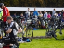 Celler Triathlon 2017 - Impressionen_139