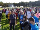 Celler Triathlon 2017 - Impressionen_146