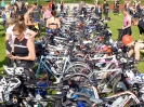 Celler Triathlon 2017 - Impressionen_150