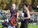 Celler Triathlon 2017 - Impressionen_151