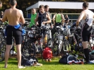 Celler Triathlon 2017 - Impressionen_157