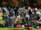 Celler Triathlon 2017 - Impressionen_158