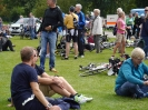 Celler Triathlon 2017 - Impressionen_172