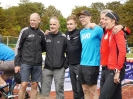 Celler Triathlon 2017 - Impressionen_174