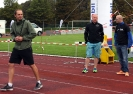 Celler Triathlon 2017 - Impressionen_2