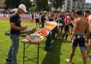 Celler Triathlon 2017 - Impressionen_54